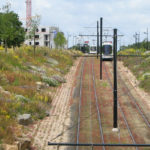 2001-phytolab_nantes_tram_home2