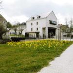 2009-phytolab_longue-jumelles_jardin_home