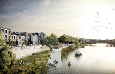 2013-phytolab_nantes_berges-nord_home
