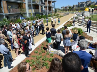 phytolab_Angers_pole gare-inauguration_juillet2015