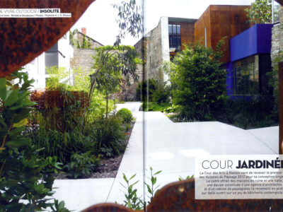 phytolab_homeoutdoor20-courdesarts-201205