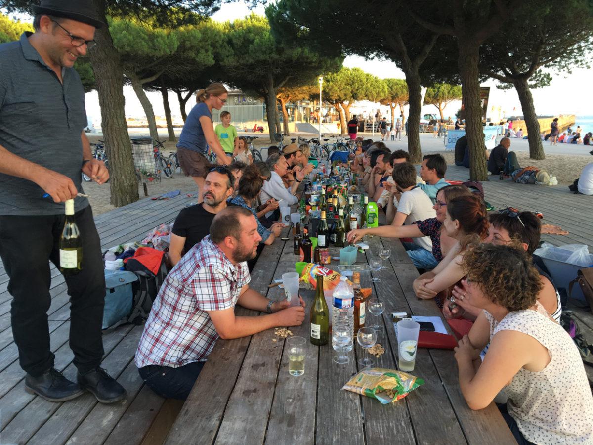 phytolab_saint-nazaire-inauguration-fdm3