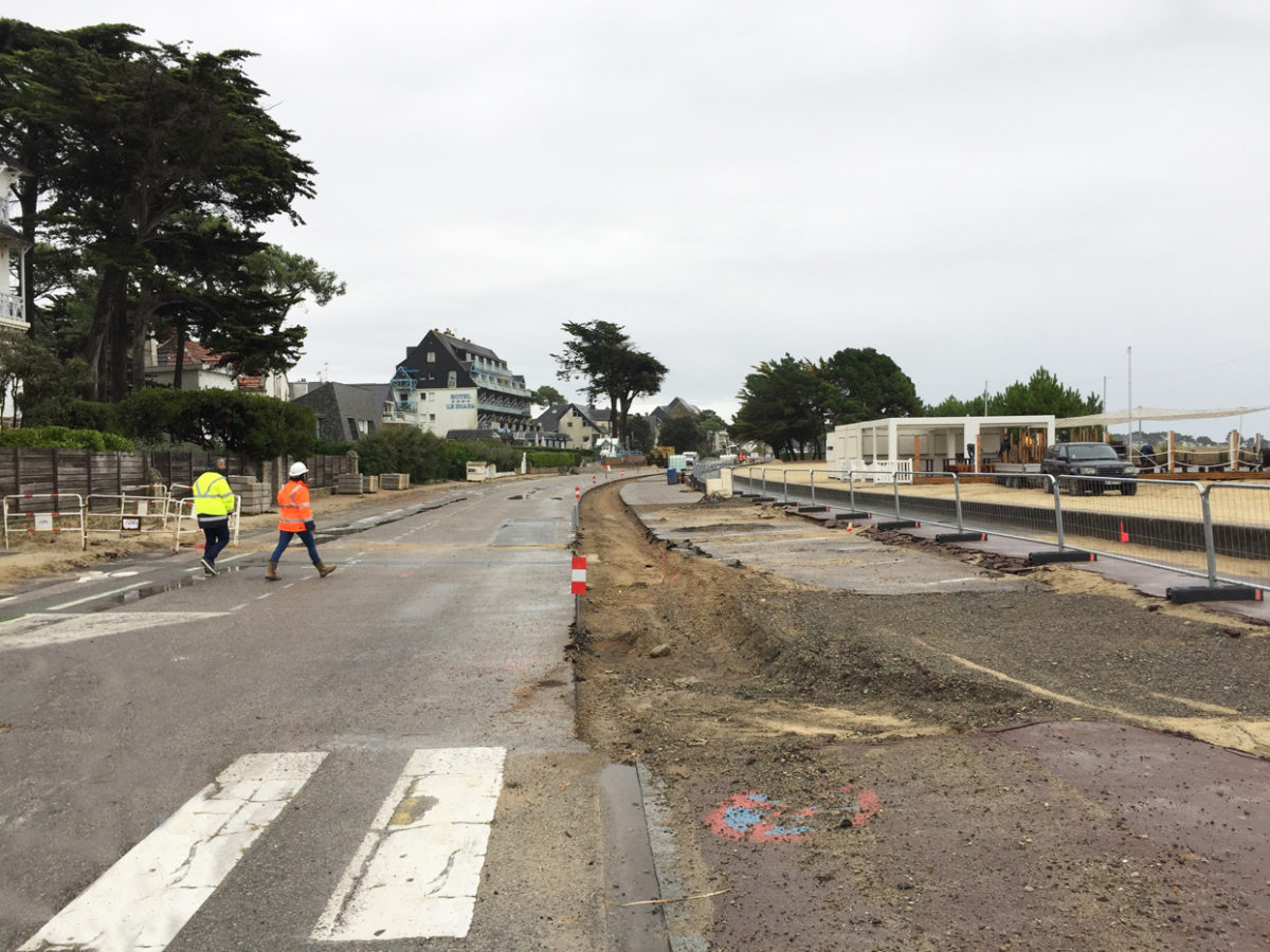 phytolab_carnac_bld-plage_chantier