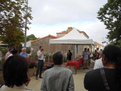 phytolab_inauguration-square-thibaud-sept2019