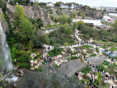 phytolab_nantes-jardin-extraordinaire-octobre-2019