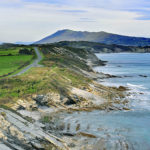_0001_2015-phytolab_cote-basque_home