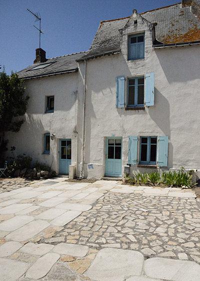 _0003_2012-phytolab_guerande_saille_home