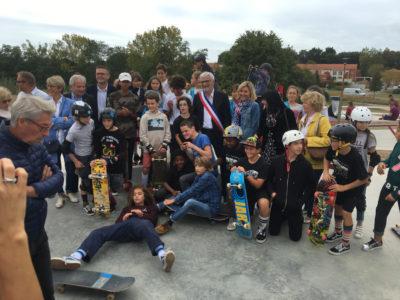 phytolab_chateau-olonne-skateparc-oct2017