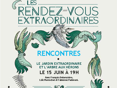 phytolab-actualité-conference-jardin-extraordinaire-juin2018_V2