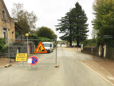 phytolab_bouchemaine_debut_chantier