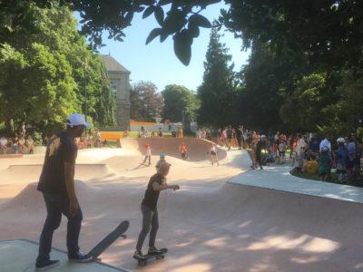 phytolab_saint-brieuc-inauguration-skateparc