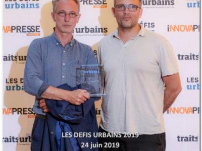 phytolab_saint-nazaire-prix-defis-urbains-2019