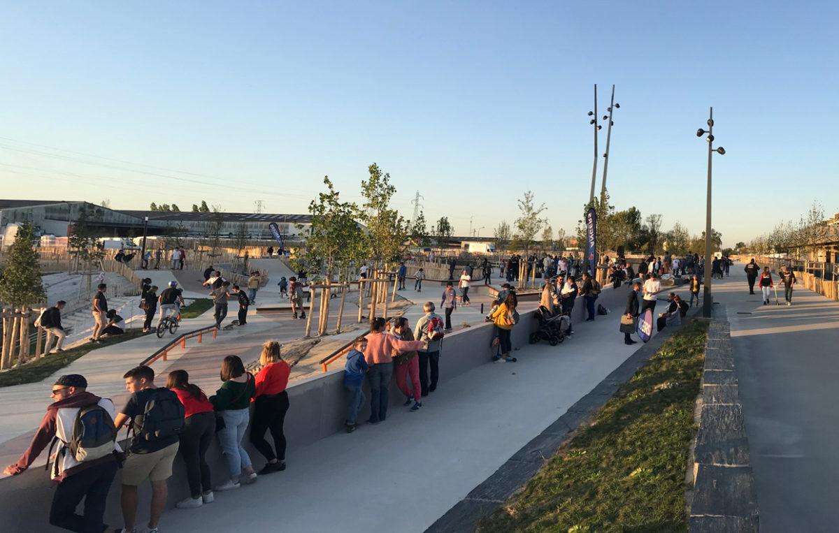 phytolab_inauguration-angers-parc-saint-serge-septembre-2019