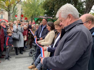 phytolab_inauguration-nantes-parvis-gare-octobre-2019
