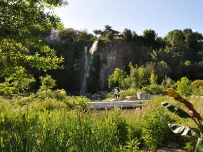 phytolab_Nantes-jardin-extraordinaire-mai2020