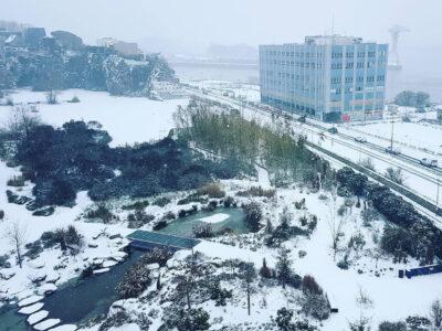 phytolab-nantes-misery-neige-fevrier-2021