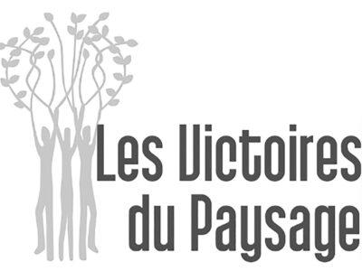 phytolab-nantes-jardin-extraordinaire-victoires-paysage-mai-2021